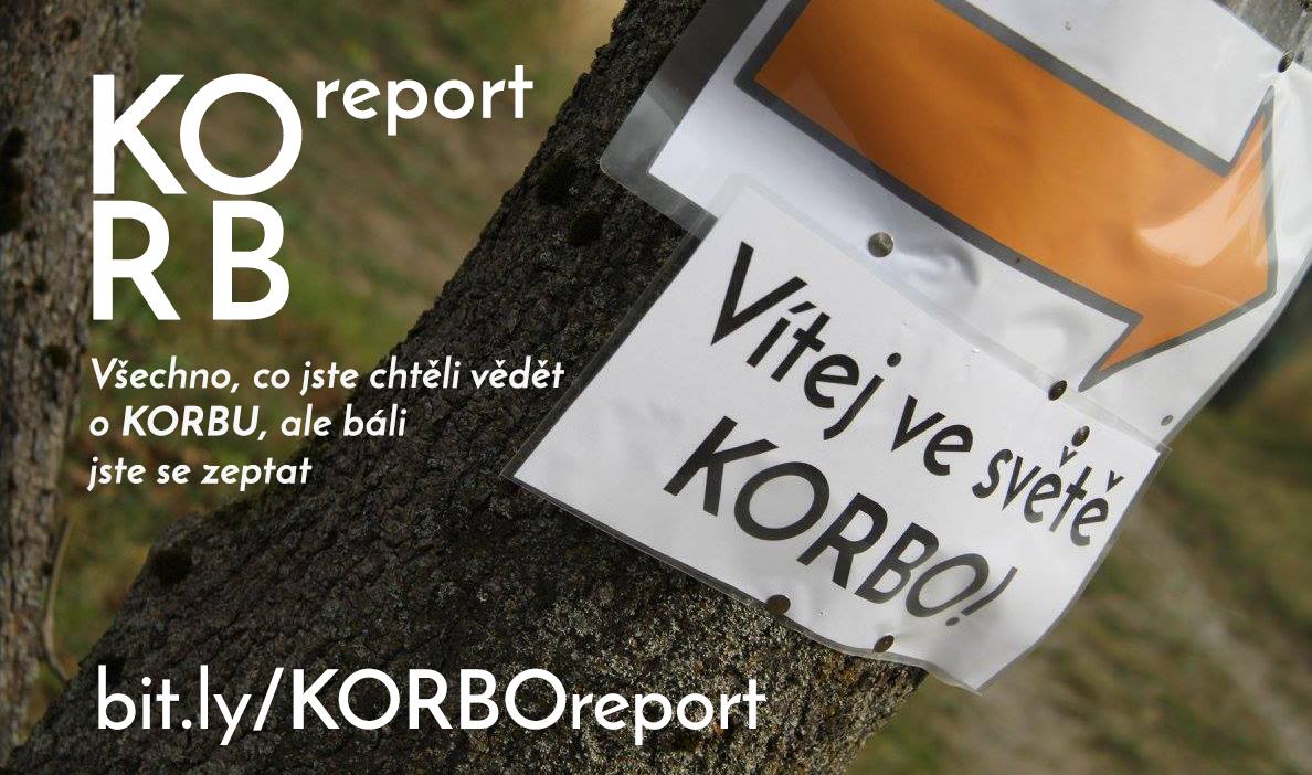 report_promo